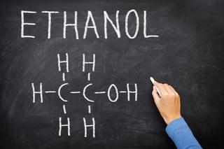 ethanol 96.jpg