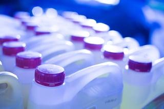 private label producten met chemische stoffen.jpg