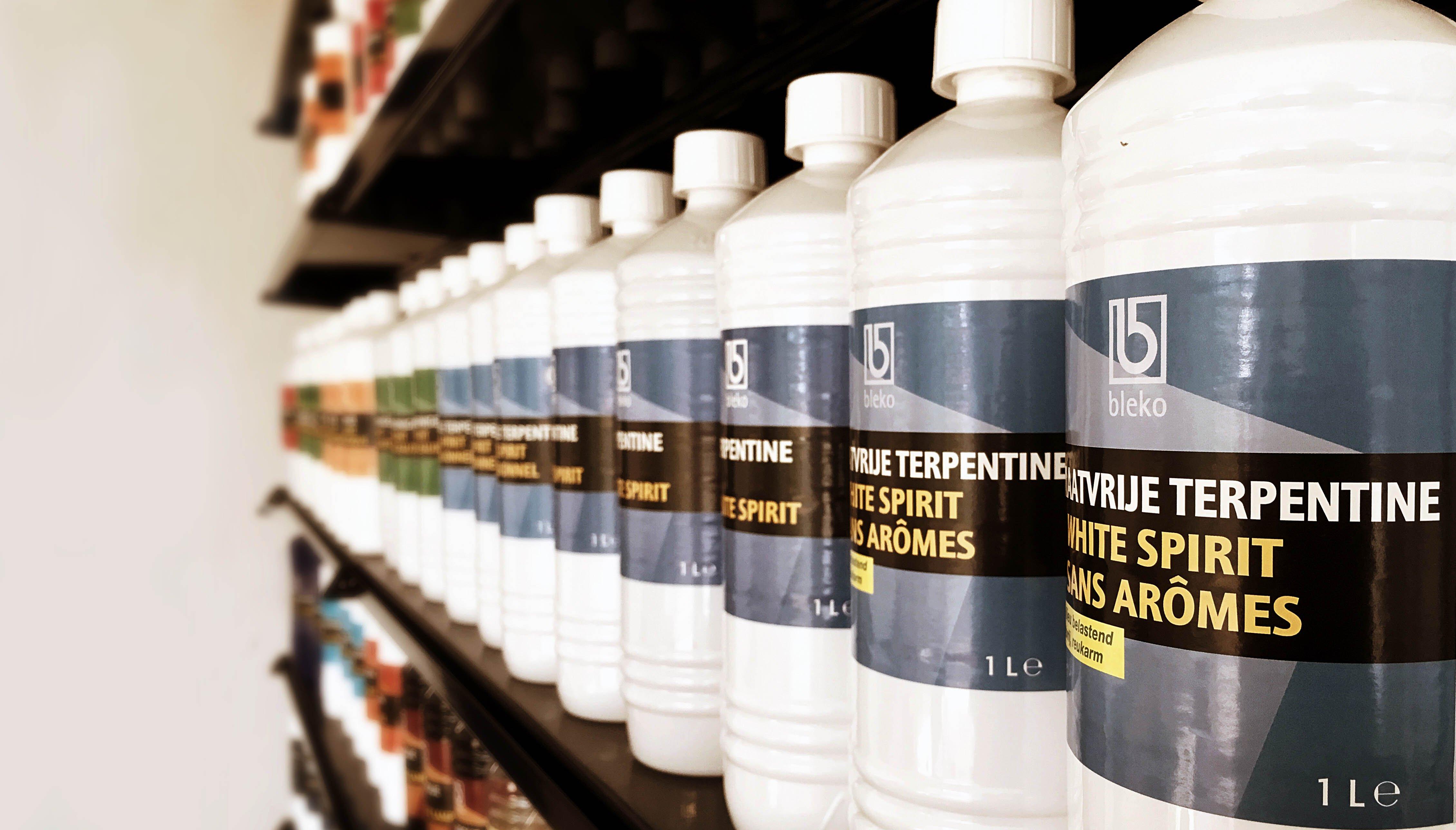 Bleko producten