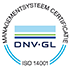 ISO 14001;2015 (small).png