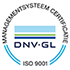 ISO 9001;2015 (small).png