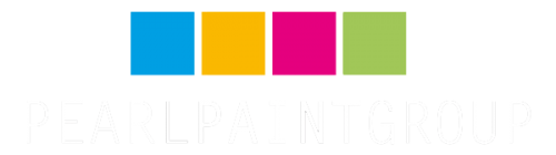 Pearl Paint Group