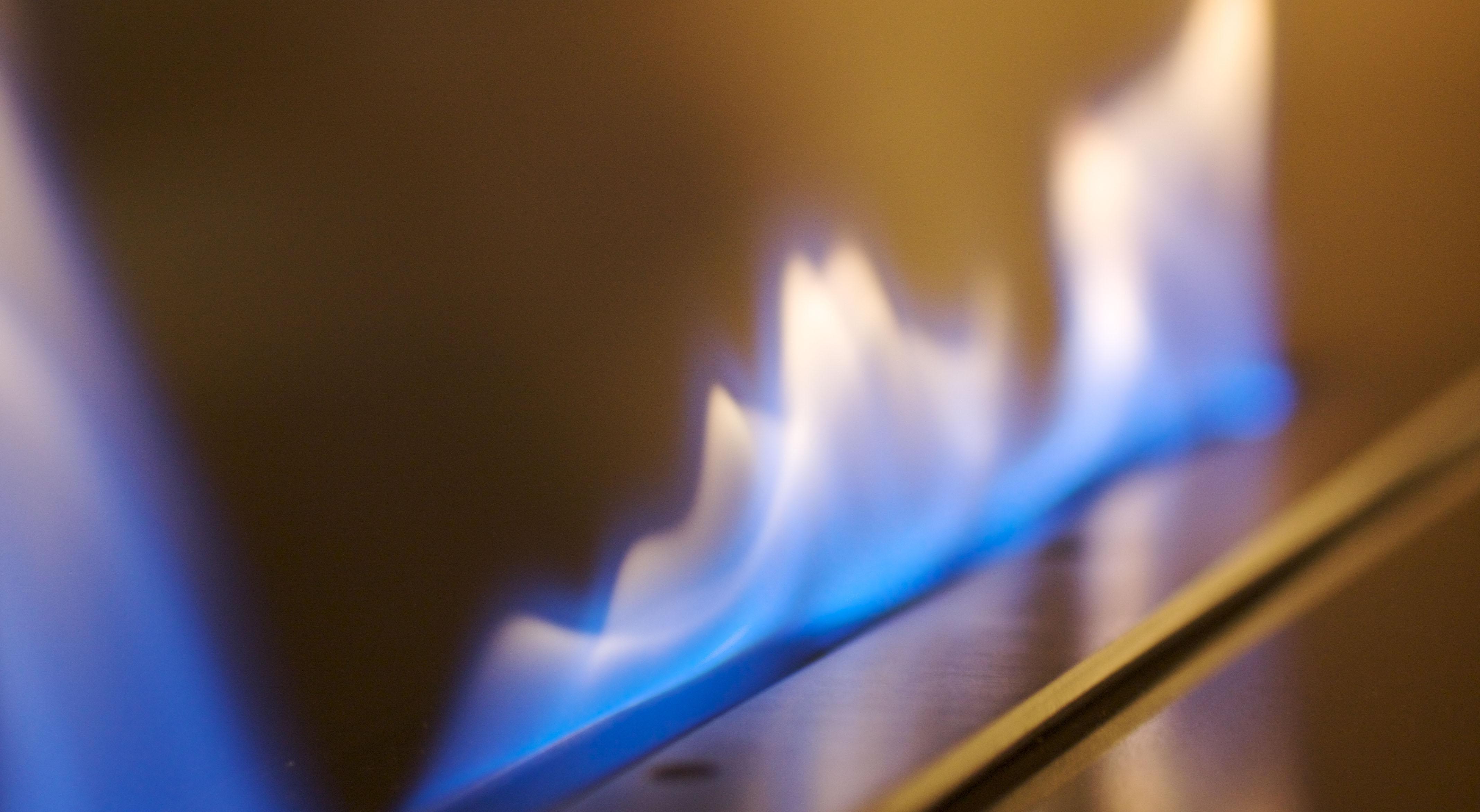 brandbare vloeistoffen.jpg