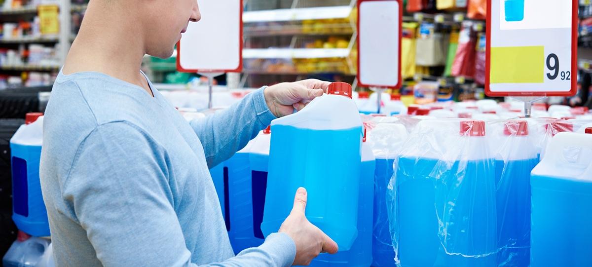 chemische producten groothandel.jpg