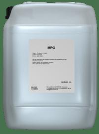 MPG 20L Bleko Web.png