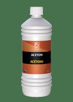 Aceton 1L Bleko Web.png