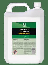 Ammonia 15_ 5L Bleko Web.png