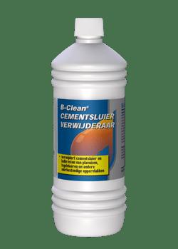 Cementsluierverwijderaar 1L Bleko B-Clean Web.png