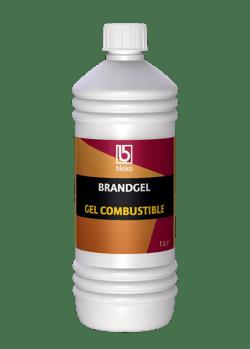 Brandgel 1L Bleko Web.png