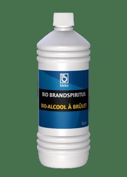 Brandspiritus 1L Bleko Web.png