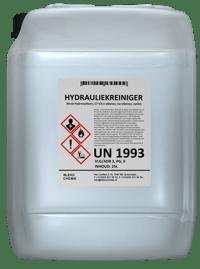 Hydrauliekreiniger 25L Bleko Web.png
