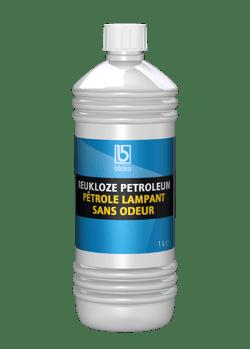 Petroleum 1L Bleko Web.png