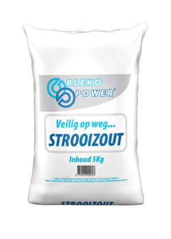 Strooizout zak 5KG.png