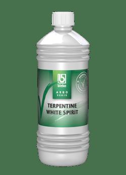 Terpentine Arbo 1L Bleko Web.png