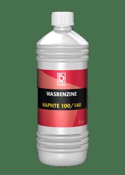 Wasbenzine 1L Bleko Web.png