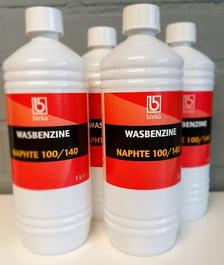 wasbenzine-1